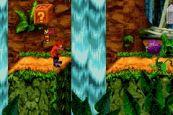 Crash Bandicoot: The Huge Adventure  Archiv - Screenshots - Bild 16