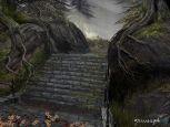 Syberia  Archiv - Screenshots - Bild 17