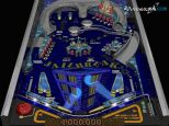 Pinball Advance  Archiv - Screenshots - Bild 10