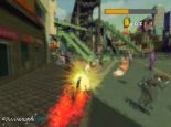 Jet Set Radio Future - Screenshots - Bild 15
