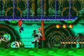 Crash Bandicoot: The Huge Adventure  Archiv - Screenshots - Bild 21