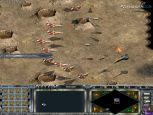 Star Wars Galactic Battlegrounds: Clone Campaigns  Archiv - Screenshots - Bild 2