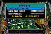 Pinball Advance  Archiv - Screenshots - Bild 8