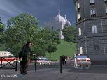Midtown Madness 3  Archiv - Screenshots - Bild 53