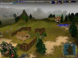 Warrior Kings - Screenshots - Bild 9