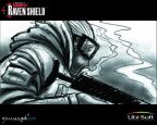 Tom Clancy's Rainbow Six 3: Raven Shield - Screenshots - Bild 18