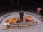 UFC: Tapout - Screenshots - Bild 3