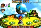 Crash Bandicoot XS - Screenshots - Bild 15