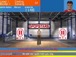 Popstars - Screenshots - Bild 16