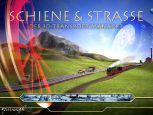 Schiene & Straße