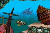Crash Bandicoot: The Huge Adventure  Archiv - Screenshots - Bild 23