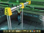 Duke Nukem: Manhattan Project  Archiv - Screenshots - Bild 8