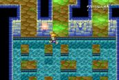 Golden Sun - Screenshots - Bild 3