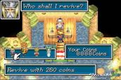 Golden Sun - Screenshots - Bild 11