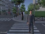 Midtown Madness 3  Archiv - Screenshots - Bild 56