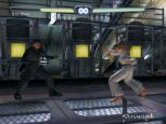 Dead or Alive 3 - Screenshots - Bild 8