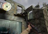 Medal of Honor: Frontline  Archiv - Screenshots - Bild 5