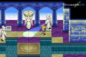 Golden Sun - Screenshots - Bild 2