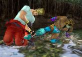 Tekken 4  Archiv - Screenshots - Bild 18