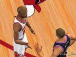 NBA Live 2002 - Screenshots - Bild 21