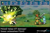 Golden Sun - Screenshots - Bild 12