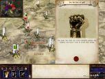 Medieval: Total War  Archiv - Screenshots - Bild 94