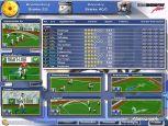 Fussballmanager Fun  Archiv - Screenshots - Bild 2