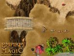 Empire of Magic - Screenshots & Artworks Archiv - Screenshots - Bild 32
