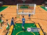 NBA Live 2002 - Screenshots - Bild 14