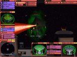 Star Trek: Bridge Commander - Screenshots - Bild 6