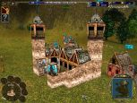 Warrior Kings - Screenshots - Bild 13