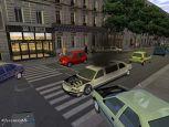Midtown Madness 3  Archiv - Screenshots - Bild 52