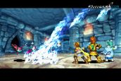 Golden Sun - Screenshots - Bild 4