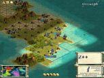 Civilization III - Screenshots - Bild 18