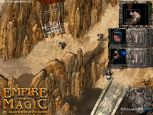 Empire of Magic - Screenshots & Artworks Archiv - Screenshots - Bild 30