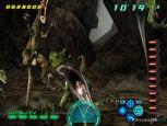 Dino Stalker  Archiv - Screenshots - Bild 12