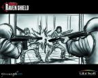 Tom Clancy's Rainbow Six 3: Raven Shield - Screenshots - Bild 17
