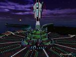 Crimson Skies: High Road to Revenge  Archiv - Screenshots - Bild 28