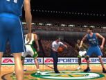 NBA Live 2002 - Screenshots - Bild 10
