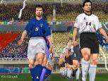 FIFA Fussball Weltmeisterschaft 2002 - Screenshots - Bild 9