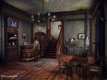 Syberia  Archiv - Screenshots - Bild 19