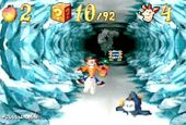 Crash Bandicoot XS - Screenshots - Bild 18