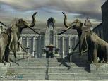 Syberia  Archiv - Screenshots - Bild 4