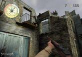 Medal of Honor: Frontline  Archiv - Screenshots - Bild 3