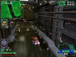 Beam Breakers - Screenshots - Bild 9