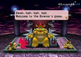 Mario Party 4  Archiv - Screenshots - Bild 11