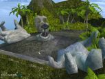 Summoner 2  Archiv - Screenshots - Bild 18