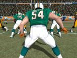 Madden NFL 2003  Archiv - Screenshots - Bild 3