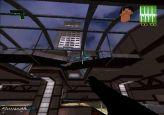 Ecks vs Sever  Archiv - Screenshots - Bild 5