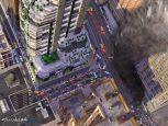 Sim City 4  Archiv - Screenshots - Bild 23